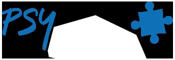 logo centro psicoterapia spyintegra bari
